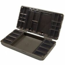 Korda Tackle sicuro super-compatta Terminal Tackle Box Storage System