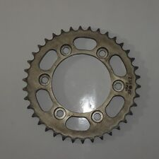 Ducati 1000 SS Supersport Couronne / Rear Sprocket