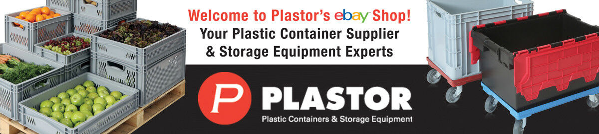 plastorcontainers