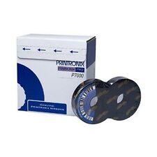 PRINTRONIX Cinta Impresora Matricial  P7000 ref: 179499-001 Pack 6 unid. ®
