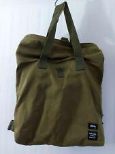 Herschel X Stussy Rucksack Bag.