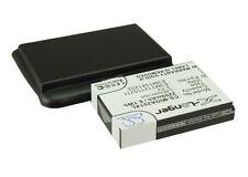 Li-ion Battery for Mitac E3MT041202 BP-LP1200/11-A0001 MX NEW Premium Quality