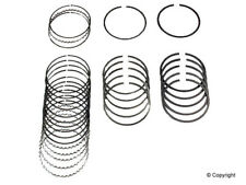 NPR of America Engine Piston Ring Set fits 1986-1992 Toyota Supra Cressida  MFG