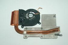 Ventirad + ventilateur Fujitsu Siemens Amilo Pa2548