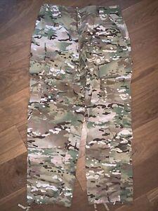 US Army Hose Multicam - Medium Short