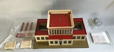 T-Reproductions #840 Power Station - Lionel Reproduction in Excellent Condition