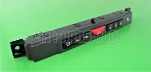 Genuine Land Range Rover Sport RRS L322 Hazard Parking Switch Panel YUL500970WUX