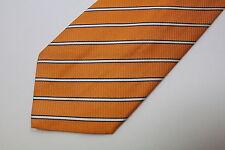 ANDREW'S TIES men's silk neck tie made in Italy