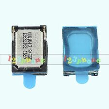 LOUD SPEAKER RINGER BUZZER FOR SONY XPERIA NEO V MT15i MT15 MT11i MT11#A-934