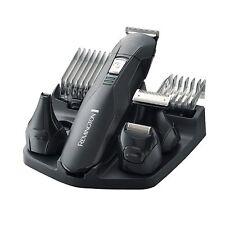 Shaving & Grooming Kits