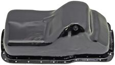 Oil Pan (Engine) 264-002 Dorman (OE Solutions)