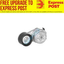 Automatic belt tensioner For Dodge Ram 2500 2007 - , 6.7L, 6 cyl, 12V, OHV, DTFI