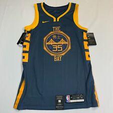 The Bay Warriors Jersey Ebay