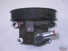 Genuine OEM Suspension & Steering Parts for Ford Crown Victoria for