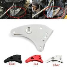 For Can-Am Renegade Outlander 500 Gen2 Shift Arm Base Shifter Bracket #707000971
