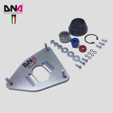 DNA RACING camber regolabile anteriore Top Mount SU UNIBALL PER MINI R52-PC0884