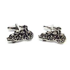 CLASSICI gemelli moto bikers BIKE