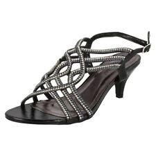 Party Slingback Slim Argyle, Diamond Heels for Women