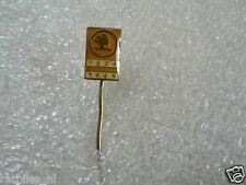 PINS,SPELDJES SKODA 1859-1969 VINTAGE CAR AUTO 50'S/60'S/70'S OLDTIMER ANSTECK G