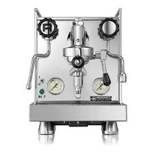 NEW Rocket Mozzafiato Tipo V  espresso Coffee Machine with PID