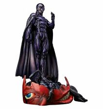 Berserk Femto 1/6 Scale Wonderful Hobby Selection Polystone Figure