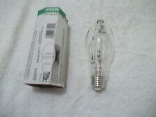 Philips Ceramalux 70 Watt, 331962 C70S62/M High Pressure Sodium Lamp