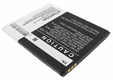 High Quality Battery for BLU D410i Premium Cell