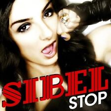 "Sibel - ""Stop"" - Melodifestivalen 2010 Single"