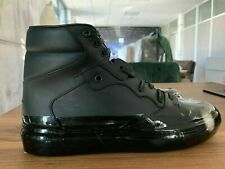 BALENCIAGA MULTIMATIERE ICON ICONIC HIGH-TOP SNEAKERS SHOES SCHUHE TRAINERS 41