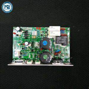ShangHai Treadmill Motor Controller Driver Nordictrack Proform Bowflex B017D
