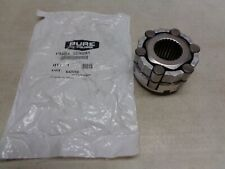 Polaris Front Hub Clutch 1520281 OEM