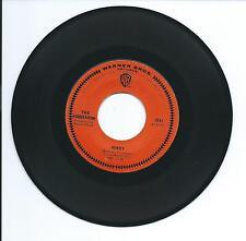 "1967 THE ASSOCIATION ""WINDY"" 45 rpm 7"""