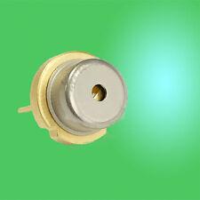 New Nichia NDG7575 520nm 1W Green Diode/Brand New/9mm
