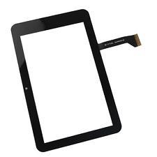 """7"""" SD-07010V1FPC Touch Screen for FeiPad M7 MTK6575 FPC3-TP70001AV1 TLT MG 705"""