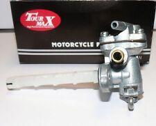 KR Benzinhahn SUZUKI GSX 1100 S Katana GS1100X 1982-1984  ... Fuel Tap FPC-307