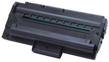 TONER COMPATIBILE PER SAMSUNG ML 1710 1510 1520 1740 1750 SCX 4016 4116 4216