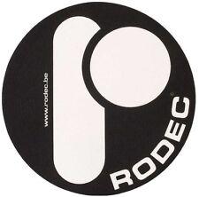 Rodec DSM-01 high quality DJ slipmat (sold as pair)