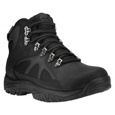 Timberland Mens Bridgeton Mid Lace Up Waterproof Winter Snow Hiking Trail Boots