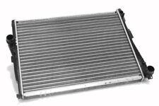 Kühler Wasserkühler BMW 3 E46 316i 318i 320i 323i 325i 330i 318d 320d 330d 98-05
