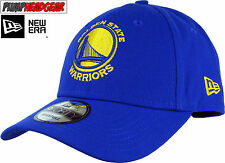 Golden State Warriors New Era 940 la ligue NBA Cap
