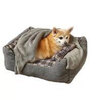 Sunbeam SBUW11-002 Heated Pet Bed