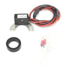 Pertronix ML-182 Ignitor Ignition Mallory Unilite Comp 9000 V8 Distributor