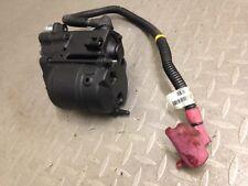 HARLEY Sportster XL 883 Iron starter motor