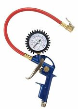 Campbell Hausfeld Mp6000 Tire Inflator with Gauge Glossy Exclusive Paper