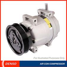 Fits Peugeot 308 1.6 16V Genuine OE Denso A/C Air Con Compressor