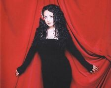 Sarah Brightman UNSIGNED photo - D129 - BEAUTIFUL!!!!!