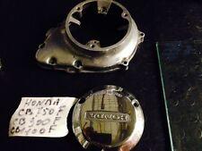 carter honda cb 750 F  900 F  1100 F