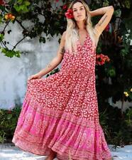 Spell And The Gypsy Collective  Free People Dress Size L UK 12 14 16  brand new