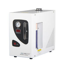 220V High-purity Hydrogen Generator Laboratory Hydrogen Production Machine