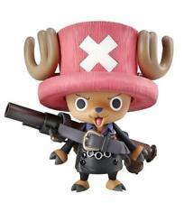 NEW STRONG EDITION One Piece P.O.P Portrait.Of.PiratesTony Tony Chopper Ver.2F/S